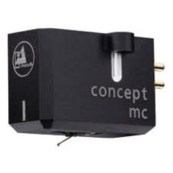 Картридж Clearaudio Concept MC