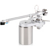 Clearaudio Verify Tonearm