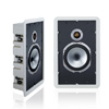 Monitor Audio BR CPW