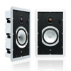 Monitor Audio RS CPW