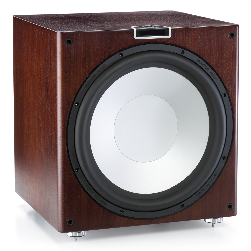 Сабвуфер Monitor Audio GXW-15