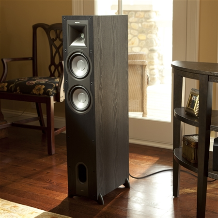 Klipsch Icon KF-26