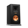 Klipsch Reference Premiere RP-150M