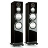 Monitor Audio Silver 10 HG Black/White