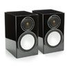 Monitor Audio Silver 1 HG Black/White