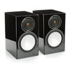 Monitor Audio Silver 2 HG Black/White