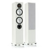 Monitor Audio Silver 6 HG Black/White