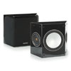 Monitor Audio Silver FX HG Black/White