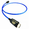 Nordost Blue Heaven HDMI 1m