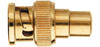 PROFIGOLD (PGP 8013) Adapter - BNC - RCA