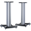 Monitor Audio Platinum PL100 Stand