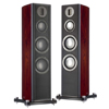 Monitor Audio Platinum PL200