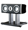 Monitor Audio Platinum PLC150