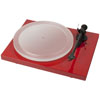 Pro-Ject Debut Carbon Esprit Red 2M-Red