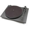 Pro-Ject Essential II Black OM5E