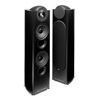 Kef Reference 205/2