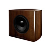 Kef Reference 208