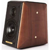 Sonus Faber Toy Speaker Lacquer(Black,White,Wood)