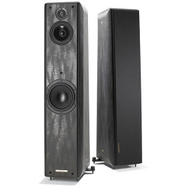 Sonus Faber Toy Tower Leather