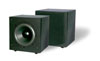 Pure Acoustics Sub XP 10-150