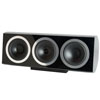 Tannoy Definition DC6 LCR