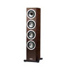 Tannoy Precision 6.4 Walnut Satin