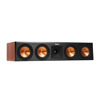 Klipsch Reference Premiere RP-450C